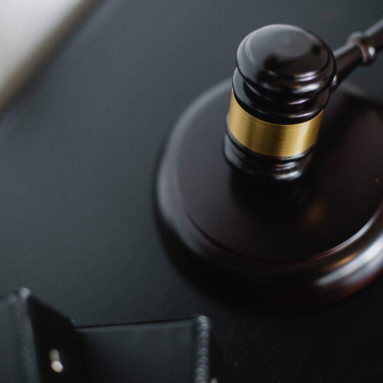 lawyer in kenosha, lawyer in racine, lawyer in silver lake